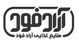 خرید و فروش پودر سوخاری | پودر سوخاری ایرانیان